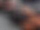 'Honda-Sauber would aid McLaren'