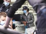 """Bottas says Mercedes """"learned a lot"""" in Silverstone F1 test"""