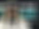 Race: Rosberg's Streak Continues In Bahrain