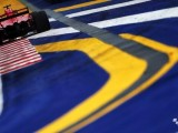 Ross Brawn: Ferrari's spell 'broken' in recent races