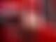 Aston Martin deal gives Vettel last laugh over Ferrari