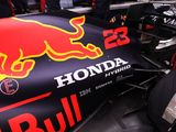 Red Bull secures engine technology ahead of Honda's departure