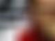 Domenicali: Ferrari won't give up