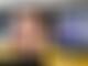 Ex-Renault engine chief lands role with ORECA