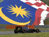 Malaysian Grand Prix preview: After the watershed