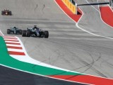 United States GP 'wasn't a good day' for Mercedes says Wolff