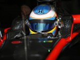 Alonso could quit if McLaren-Honda stagnates says Massa