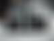 Stroll gets time penalty in one-lap Belgian GP