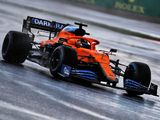 Sainz handed three-place grid drop for impeding offence