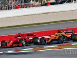 F1 can try new things but must not rush decisions - Seidl