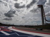 Kerbs added to COTA Turns 16 and 17 after 2017 cutting controversy