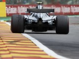 Formula 1 set to change rear wing to help mirror visibility