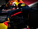 Verstappen not expecting change in F1 pecking order