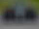 Aston Martin makes track debut