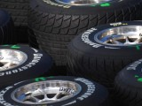 Bridgestone rules out Formula 1 return