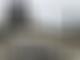 Sydney considering F1 Australian GP bid