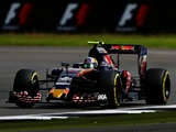 Sainz Jr. 'extremely happy' after STR turnaround