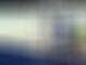 F1 Circus pitches tent at Sepang