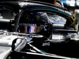 How to watch the 70th Anniversary Grand Prix: Free, online, live stream and F1 TV