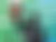 Eifel GP: Race team notes - Mercedes
