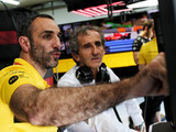 Abiteboul hits back at Horner