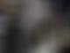 Hamilton talks hurt after Sepang blow