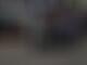 "Hamilton: ""Deserved"" Perez move will make Red Bull F1 challenge stronger"