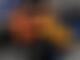 Fernando Alonso: 2018 McLaren development 'all on us'