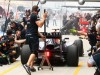 Pirelli predicts one-stop Chinese GP