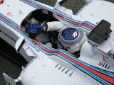 Bottas: 'I want to be in the quickest car available'