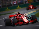 Why Ferrari's 2018 F1 car's front end is helping Kimi Raikkonen