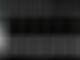 The Autosport Podcast: The Greatest F1 Team - Race Engineer