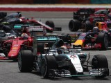 Hembery: F1 needs to put focus on 'hero' drivers