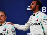 Valtteri Bottas accepting of Mercedes instructions in Russia