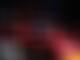 "Leclerc: Ferrari's Monaco F1 FP2 form ""too good to believe"""