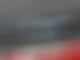 Rosberg: Tyres a huge challenge