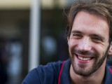Vergne sees 'excellent opportunity' for 2016 at Ferrari