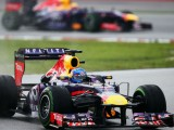 'Sebastian thought: F*** you' - Why Vettel ignored 'multi 21' order