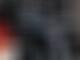 P3: Hamilton stays ahead of Vettel