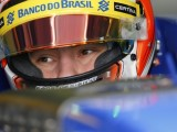 Marciello to get FP1 outing in Austin