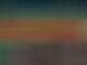 Ricciardo seeking peers' opinions on Grosjean's defence
