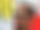 Vettel confirms Ferrari ditching more upgrades