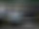 Wolff: Hamilton admits start mistake