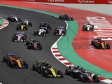 FIA president Todt admits Formula 1 went 'too far' with engines