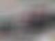 Alfa Romeo tester Kubica handed Styrian GP practice run