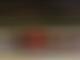 Mercedes: Ferrari Bahrain qualifying edge very different to testing