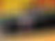 Haas: Ferrari partnership a 'double-edged sword'
