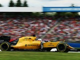 Renault struggling to recruit staff for its Formula 1 team