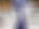 Bahrain GP driver ratings