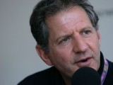 1979 F1 champion Jody Scheckter: People overrate Fernando Alonso